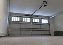 Portland Garage Door And Opener Portland, OR 503-563-0111